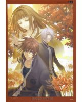 BUY NEW hiiro no kakera - 135010 Premium Anime Print Poster