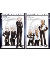 BUY NEW hiiro no kakera - 143028 Premium Anime Print Poster