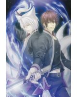BUY NEW hiiro no kakera - 143463 Premium Anime Print Poster