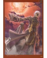 BUY NEW hiiro no kakera - 145259 Premium Anime Print Poster