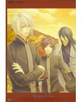 BUY NEW hiiro no kakera - 145882 Premium Anime Print Poster