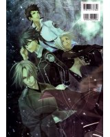 BUY NEW hiiro no kakera - 156118 Premium Anime Print Poster