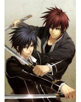 BUY NEW hiiro no kakera - 156122 Premium Anime Print Poster