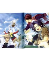 BUY NEW hiiro no kakera - 181952 Premium Anime Print Poster