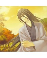 BUY NEW hiiro no kakera - 182220 Premium Anime Print Poster