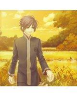 BUY NEW hiiro no kakera - 182221 Premium Anime Print Poster