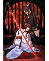 BUY NEW hiiro no kakera - 185823 Premium Anime Print Poster