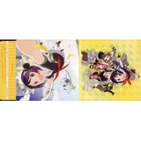BUY NEW himawari! - 61366 Premium Anime Print Poster