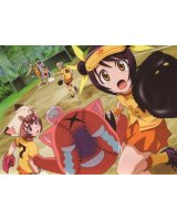 BUY NEW himawari! - 86873 Premium Anime Print Poster