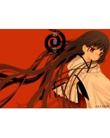 BUY NEW hinayuki usa - 118919 Premium Anime Print Poster