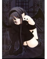 BUY NEW hinayuki usa - 129410 Premium Anime Print Poster