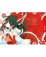 BUY NEW hinayuki usa - 172702 Premium Anime Print Poster