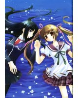 BUY NEW hinayuki usa - 87474 Premium Anime Print Poster