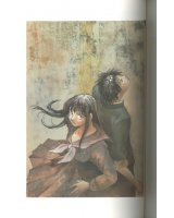 BUY NEW hitsuji no uta - 48103 Premium Anime Print Poster