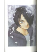 BUY NEW hitsuji no uta - 48110 Premium Anime Print Poster
