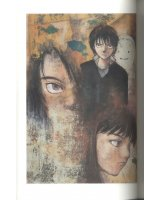 BUY NEW hitsuji no uta - 48111 Premium Anime Print Poster
