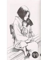 BUY NEW hitsuji no uta - 55112 Premium Anime Print Poster