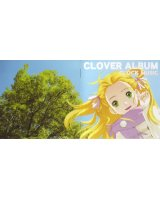 BUY NEW honey and clover - 107056 Premium Anime Print Poster