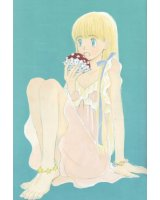 BUY NEW honey and clover - 119536 Premium Anime Print Poster