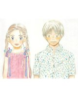 BUY NEW honey and clover - 129248 Premium Anime Print Poster