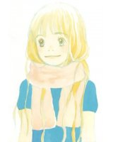 BUY NEW honey and clover - 142413 Premium Anime Print Poster