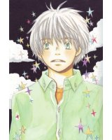 BUY NEW honey and clover - 149031 Premium Anime Print Poster