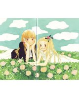 BUY NEW honey and clover - 156887 Premium Anime Print Poster