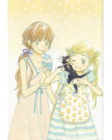 BUY NEW honey and clover - 176514 Premium Anime Print Poster