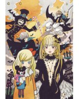 BUY NEW honey and clover - 176519 Premium Anime Print Poster