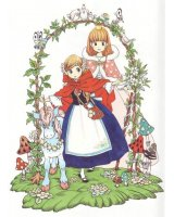 BUY NEW honey and clover - 176522 Premium Anime Print Poster