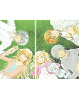 BUY NEW honey and clover - 176524 Premium Anime Print Poster