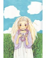 BUY NEW honey and clover - 176576 Premium Anime Print Poster
