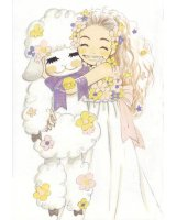 BUY NEW honey and clover - 176580 Premium Anime Print Poster