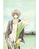 BUY NEW honey and clover - 176587 Premium Anime Print Poster