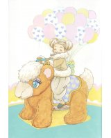 BUY NEW honey and clover - 176590 Premium Anime Print Poster