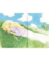 BUY NEW honey and clover - 176591 Premium Anime Print Poster