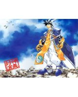 BUY NEW houshin engi - 11318 Premium Anime Print Poster