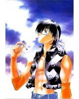 BUY NEW houshin engi - 137913 Premium Anime Print Poster