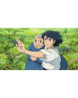 howls moving castle - 174152