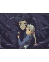 howls moving castle - 191539