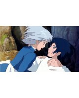 howls moving castle - 67115