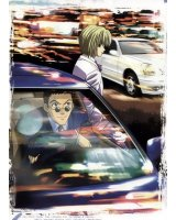 BUY NEW hunter x hunter - 107079 Premium Anime Print Poster