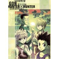 BUY NEW hunter x hunter - 107081 Premium Anime Print Poster