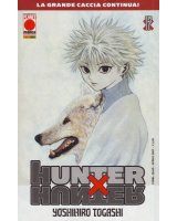 BUY NEW hunter x hunter - 129167 Premium Anime Print Poster