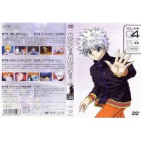 BUY NEW hunter x hunter - 129257 Premium Anime Print Poster
