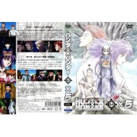 BUY NEW hunter x hunter - 129311 Premium Anime Print Poster