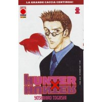 BUY NEW hunter x hunter - 145550 Premium Anime Print Poster