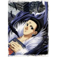 BUY NEW hunter x hunter - 92860 Premium Anime Print Poster