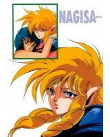 BUY NEW iczer - 117935 Premium Anime Print Poster