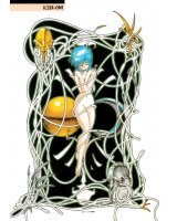BUY NEW iczer - 98361 Premium Anime Print Poster